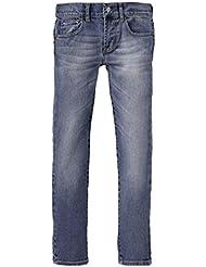 Levi's Pant 510, Vaqueros para Niñas