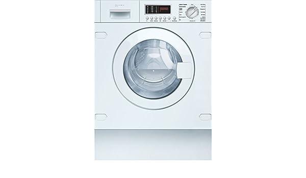 Neff v waschtrockner kwh energieverbrauch waschen und