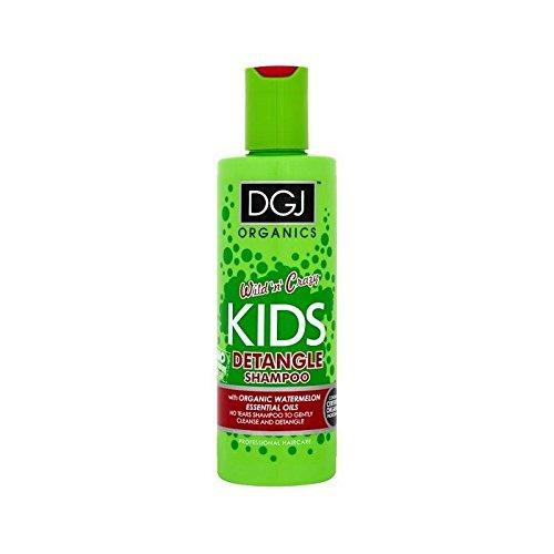 daniel-galvin-jnr-dgj-organic-wild-n-crazy-kids-hair-juice