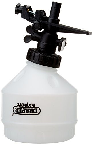 Preisvergleich Produktbild Draper Expert 22270 Bremsentlüfter