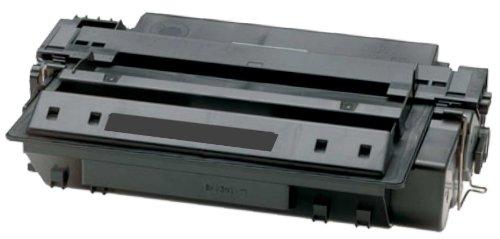 XXL Toner kompatibel für HP LaserJet Q-7551X , Q7551 X , P-3005, P-3005D, P-3005N, - Tonerkassette - Hp Toner P3005n Laserjet