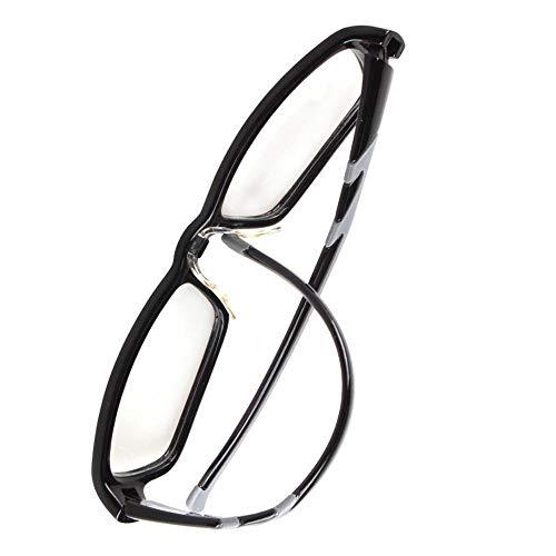 Defect Kurzsichtigkeit mit Leichte Brille Klettern Klettern Gläser im Freien Sport schützende Schutzbrillen Klettern Gläser polarisierenden Gläsern -