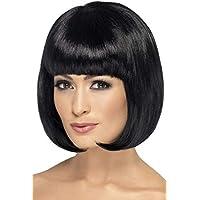 Partyrama Wig, 12 inch