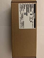 محول تيار متردد من لينوفو 20 فولت 3.25 أمبير 65 واط USB-C لجهاز لينوفو يوجا C930-13، يوجا S730-13، يوجا 920-13