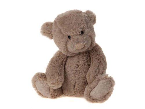 charlie-bears-oates-travel-buddy-teddy-bear-13cm