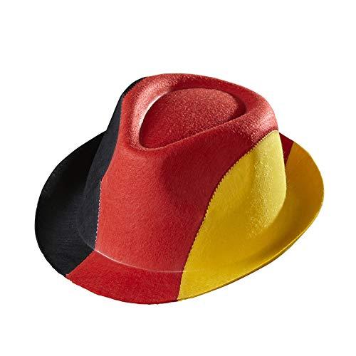 Kostüm Männer Jubel - Widmann - Partyhut Deutschland