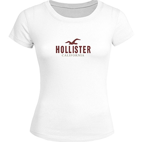 diy-hollister-printed-for-ladies-womens-t-shirt-tee-outlet