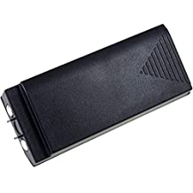Batería para Mando de Grúa Hiab XS Drive H3786692