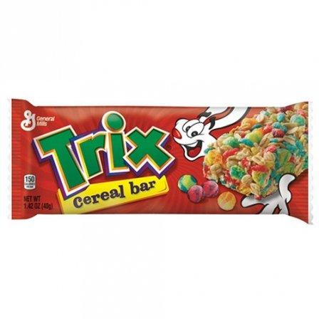 gen-mills-cereal-bars-trix-142oz-40g