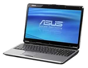 "Asus PRO61SV-6X116E Ordinateur portable16.0"" Intel Core 2 Duo P7350 Webcam 1,3 Mpix Wifi RAM 4096 Mo HDD 500 Go"