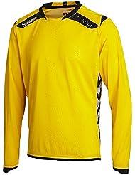 Hummel Uni Trikot - Camiseta, tamaño XL