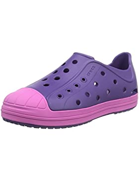 Crocs Bumper Toe – Zapatillas de