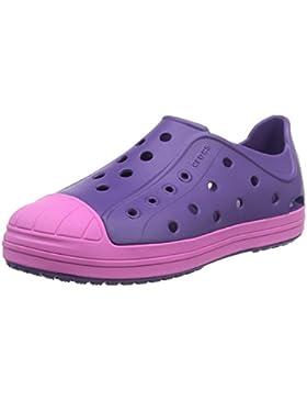 b3b79bf3 Crocs Bumper Toe – Zapatillas de « ES Compras Moda PrivateShoppingES.com