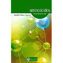 Amazon.es: aminoacidos - Libros universitarios y de estudios ...