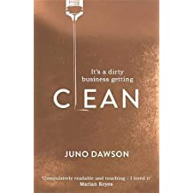 Clean: The most addictive novel you'll read this year