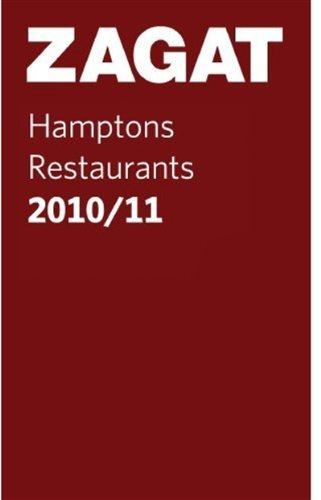 2010-11-hamptons-restaurants-zagat-survey-hamptons-restaurants