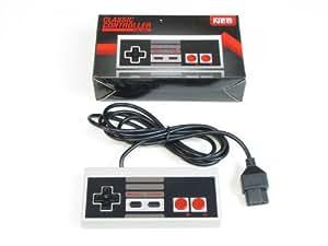 Gamepad per Nintendo NES