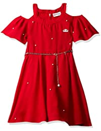 4ee5d52fbcdbd 5 - 6 years Girls' Clothing: Buy 5 - 6 years Girls' Clothing online ...