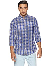 40351076e Gant Men s Clothing  Buy Gant Men s Clothing online at best prices ...