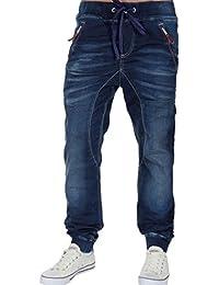 Red Bridge Messieurs Jogg Jeans r41039