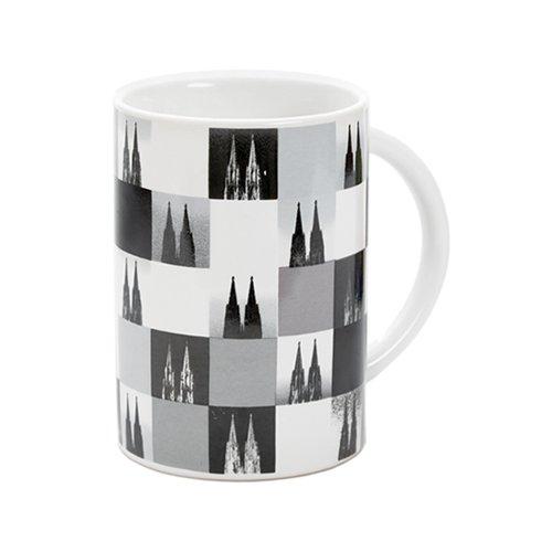 Kaffeebecher DOM EDITION®