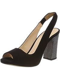 b01dd4bfd527 Suchergebnis auf Amazon.de für  Unisa - Sandalen   Damen  Schuhe ...