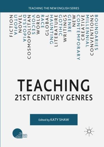 teaching-21st-century-genres-teaching-the-new-english