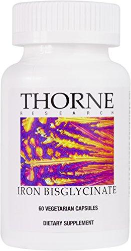 fer-bisglycinate-60-veggie-caps-thorne-research