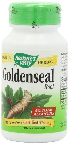natures-way-complement-alimentaire-a-base-de-racine-dhydraste-du-canada-100-capsules-570-mg