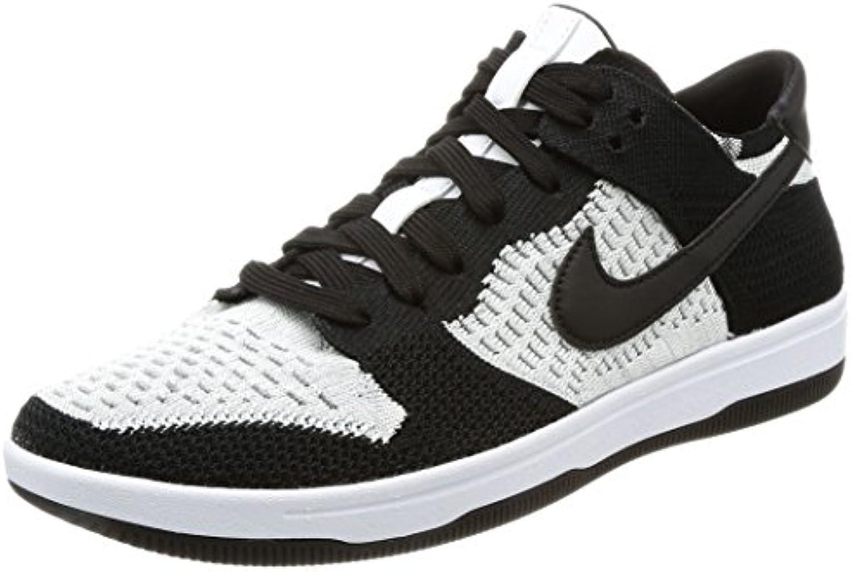 Nike Dunk Flyknit Zapatos de Baloncesto para Hombre 5f28cb single