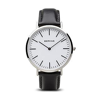 Reloj BERING – Unisex Adultos 13738-404