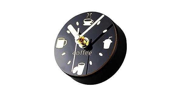 Kühlschrank Uhr Magnetisch : Großhandel cm mm dicke magnetische memo whiteboard für