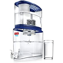 Prestige Non Electric Water Purifier 18Lt Pswp 2.0