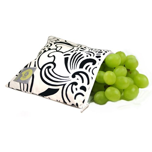 itzy-ritzy-snack-happens-baby-reusable-snack-bag-licorice-swirl