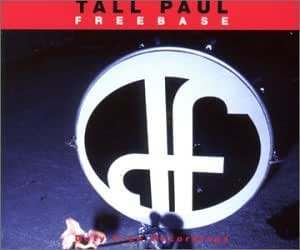 Tall Paul - Freebase