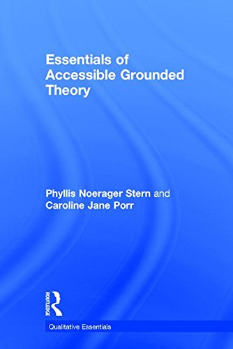 essentials-of-accessible-grounded-theory