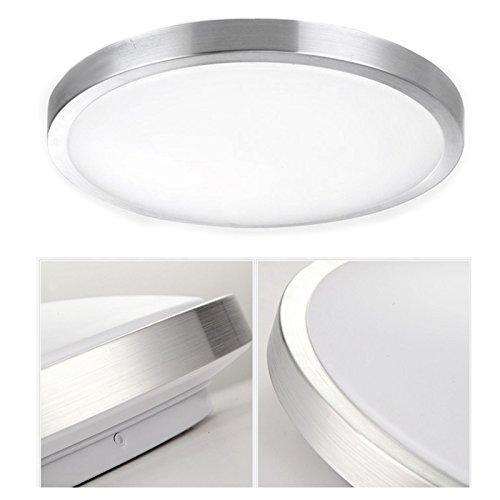 lampada-led-applique-da-soffitto-e-da-parete-aipiy-mod-ck-xd1824-con-struttura-in-alluminio-e-plasti