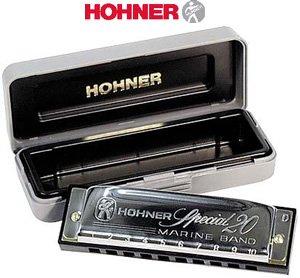hohner-special-20-mundharmonika-key-of-db