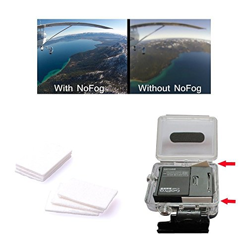 madridgadgetstorer-12x-insertos-antivaho-anti-vaho-antiempanamiento-insertar-almohadillas-para-camar