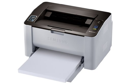 Great Buy for Samsung Xpress M2022W A4 Mono Laser Printer Review