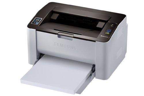 Best Price Samsung Xpress M2022W A4 Mono Laser Printer Online