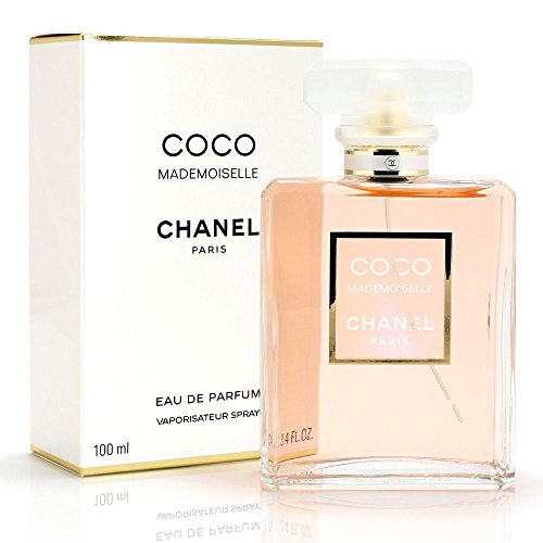 chanel-coco-mademoiselle-eau-de-parfum-spray-100ml-34-oz-edp-perfume