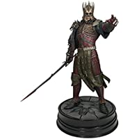 Dark Horse Deluxe–The Witcher 3–The Wild Hunt–Figura–eredin bréacc Glas