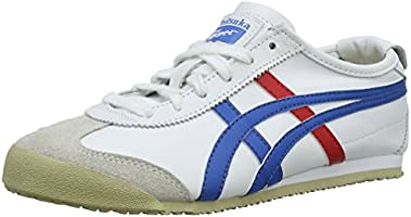 Onistuka Tiger Herren Onitsuka Tiger Mexico 66 Low-Top