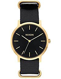 Reloj Nixon para Hombre A1059-513-00