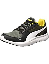 Puma Men's Echelon V2 Idp Sneakers