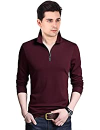 V3Squared Men's Regular Fit T-Shirt