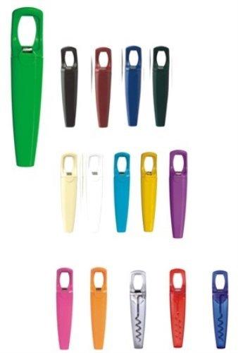 franmara-3010-bu-lightweight-portable-travelers-corkscrew-bottle-opener-combo