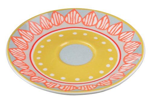 oilily-10-cm-espresso-saucer-yellow