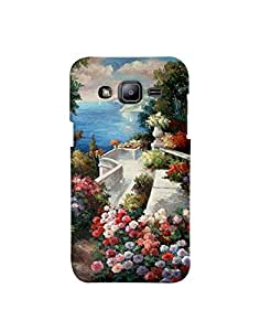 Aart Designer Luxurious Back Covers for Samsung Galaxy j2 by Aart Store.